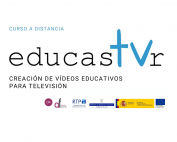 Educastur TV 2