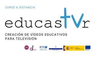 Educastur TV 2