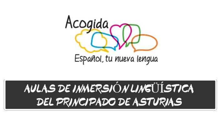 """Formación en el GTI """"Actualización de las AIL al proceso de enseñanza-aprendizaje en línea"""""""