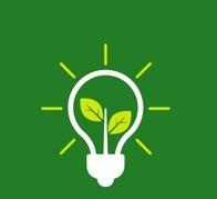 Green Week. Embajadores por el clima. Universidad de Oviedo. 5 al 12 de junio