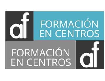 Instrucciones y convocatoria de Proyectos de Formación en centros educativos