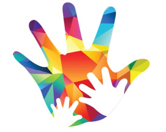 Congreso Internacional de Enseñanza de Lenguas en edades tempranas (de 0 a 12 años)